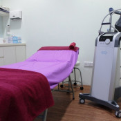 Dr Ko Clinic (Johor) - Treatment Area 2