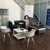 Dr Ko Clinic (Kota Damansara) - Waiting Area