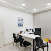 Dr Ko Clinic (Setia Eco Park) - Consultation Room