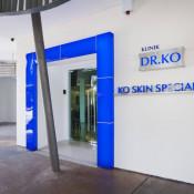 Dr Ko Clinic (Setia Eco Park) - Outdoor