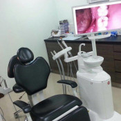 Elements Dental Clinic - Facilities