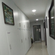 Elements Dental Clinic - Walkway