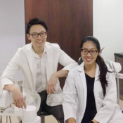 Elements Dental Clinic - Doctors