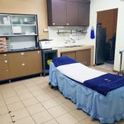 Gem Clinic (Sitiawan) - Treatment Room