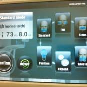 iCare Dental Melaka (Kota Laksamana) - X-Ray