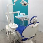 iCare Dental Melaka (Kota Laksamana) - Surgery Room 1