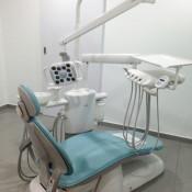 iCare Dental Melaka (Kota Laksamana) - Surgery Room 2