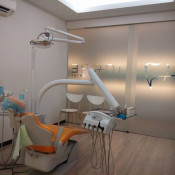 iCare Dental (Damansara Jaya) - Treatment Room