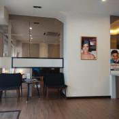 iCare Dental (Damansara Jaya) - Waiting Area