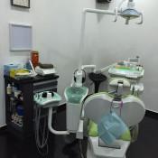 iCare Dental (Bandar Mahkota Cheras) - Treatment Room