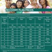 Latest Price List - July 2018