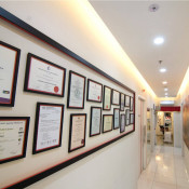 Klinik Dr Inder