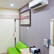 Tan & Ng Psychiatry Clinic (Ipoh) - Waiting Area 8