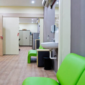 Tan & Ng Psychiatry Clinic (Ipoh) - Waiting Area 9