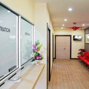 Tan & Ng Psychiatry Clinic (Ipoh) - Phamarcy