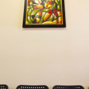Tan & Ng Psychiatry Clinic (Ipoh) - Waiting Area 11