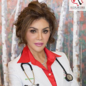 Dr Inder