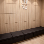 Peter Ch'ng Clinic Skin & Laser Specialist - Waiting Area