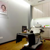 Premier Clinic (Puchong) - Treatment Room 2