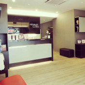 Premier Clinic (TTDI) Overview 1
