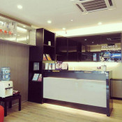 Premier Clinic (TTDI) Overview 2