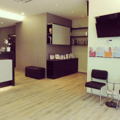 Premier Clinic (TTDI) Overview 3