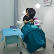 Regen Clinic - 15