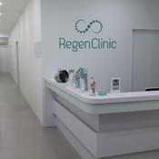 Regen Clinic - 14