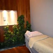 Revival Clinic (Kota Kemuning, Shah Alam) - Treatment Room