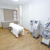 Signature Clinic - Facilities