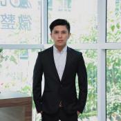 Sliq Clinic - Dr. Steve Chia