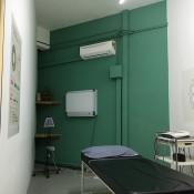 YAPCHANKOR Pain Treatment Centre (Setapak) - Treatment Room