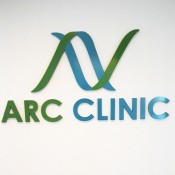 ARC Medical Group (Mid Valley)