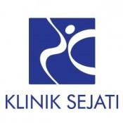 Sejati Clinic