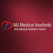 MJ Medical Aesthetic
