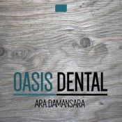 Oasis Dental @ Ara Damansara