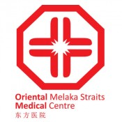 Rumah Sakit Oriental Melaka Straits (OMSMC)