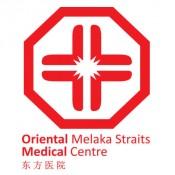 Oriental Hospital Melaka Straits (OMSMC)