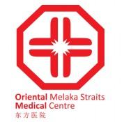 Oriental Melaka Straits Medical Centre (OMSMC)