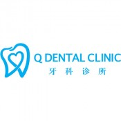 Q Dental Clinic