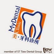MyDental Clinic (Subang Jaya)