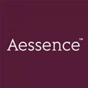 Aessence 医美诊所