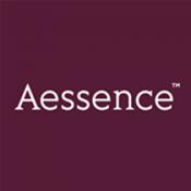 Aessence Aesthetic Clinic & Medispa