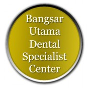 Bangsar Utama Dental Specialist Center