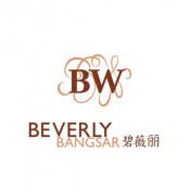 Klinik Beverly Bangsar