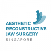 Aesthetic Reconstructive Jaw Surgery