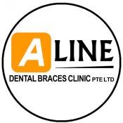A Line 牙套诊所