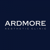 Ardmore Aesthetic Clinic 医美诊所