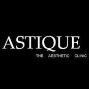 Astique Clinic 医美诊所