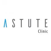 Klinik Astute